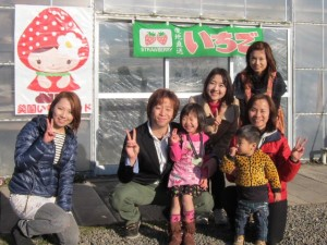 2012_1_12_01