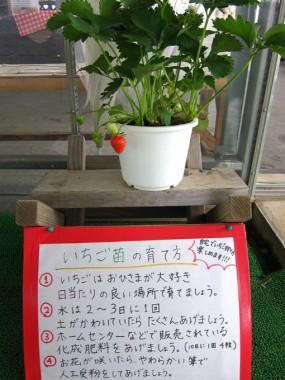 2014_4_30_1